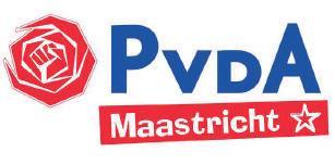 Page 6 of PVDA Stadsdocument