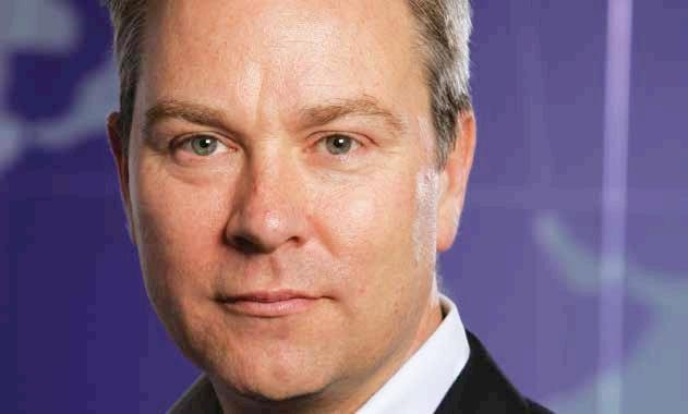 Page 4 of MINDSHARE CEO OUSTED FOR 'PRANK