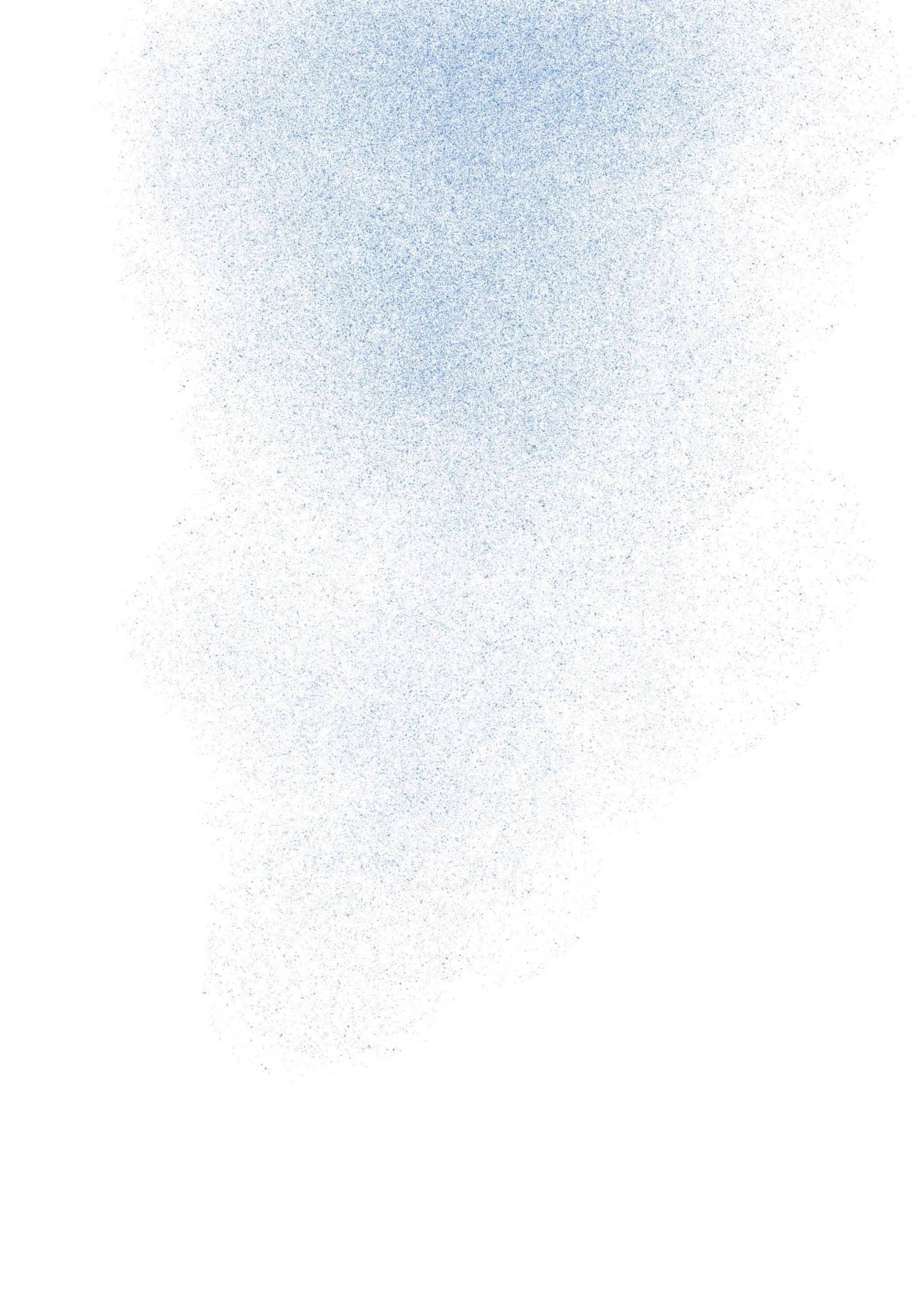 Page 23 of Sögur af Zoom