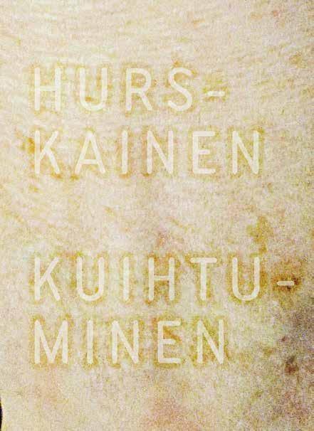 Page 6 of Antti Hurskainen