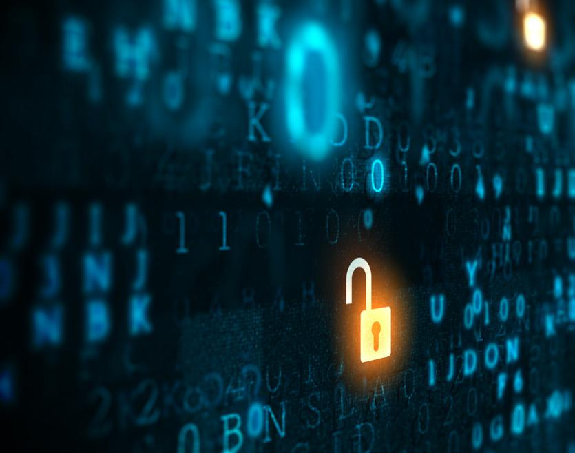 Page 48 of Maintaining a resilient utility grid in the face of cyber attacks
