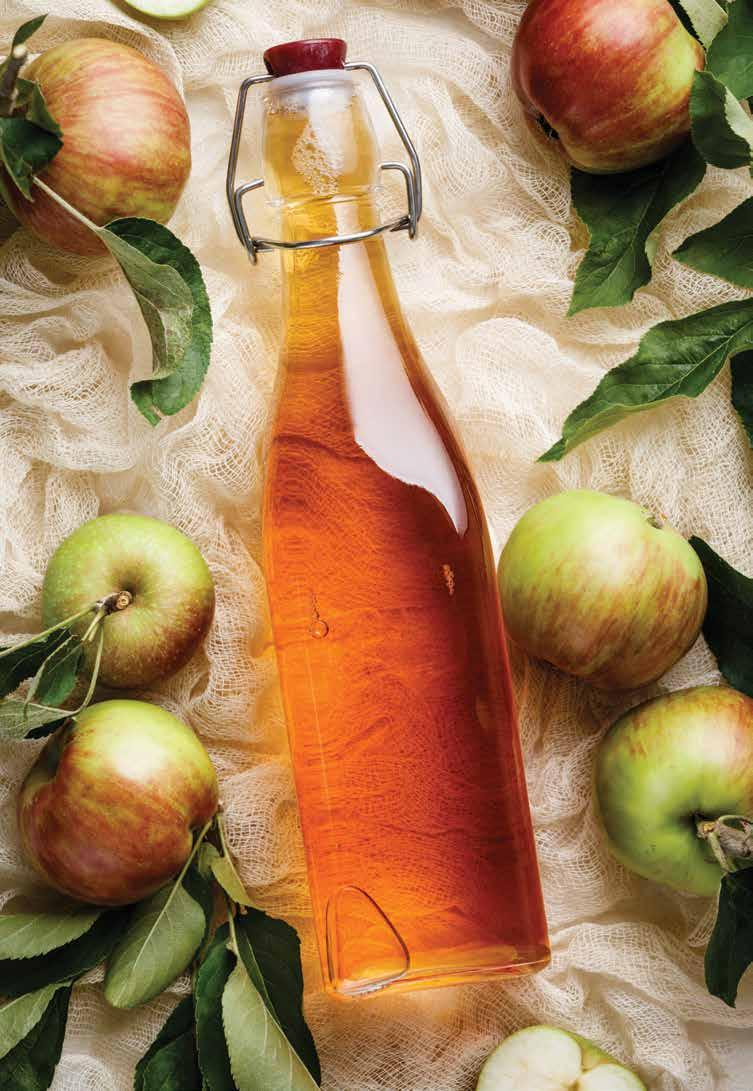 Page 16 of Should you take apple cider vinegar?