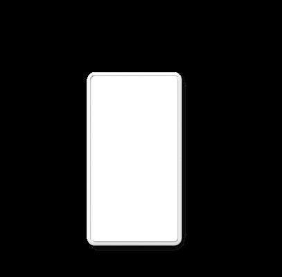Page 10 of Chipolo Card Buscador de cartera Bluetooth avanzado