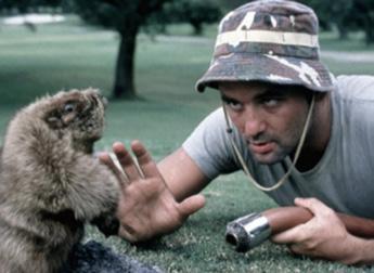 Page 26 of De beste golffilms