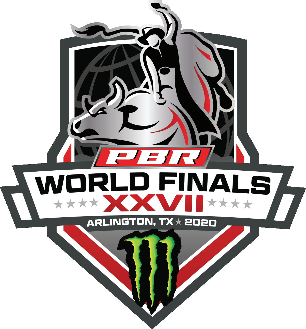 Page 22 of 2020 PBR World Finals Preview