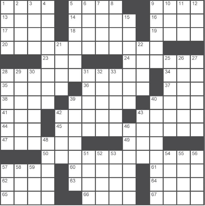 Page 30 of Puzzles