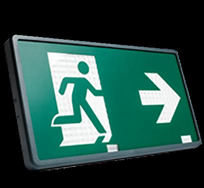 Page 29 of Self Powered Exit Signage