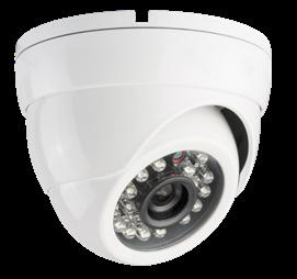 Page 119 of CCTV Surveillance Systems