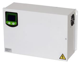 Page 49 of Mini Static Inverters