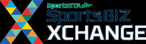 Page 8 of The first-ever SportsBIZ XChange (SBX) is in the books