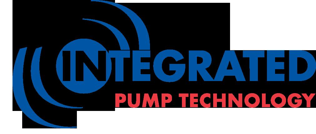 Page 6 of Make sure all pumps add to efficiency, urges expert
