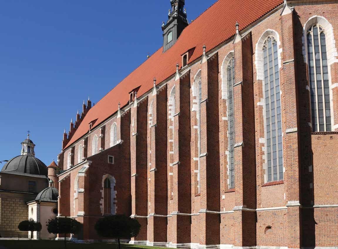 Page 20 of Kościół Bożego Ciała na krakowskim Kazimierzu