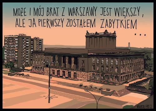 Page 30 of AGNIESZKA MŁYNARCZYK