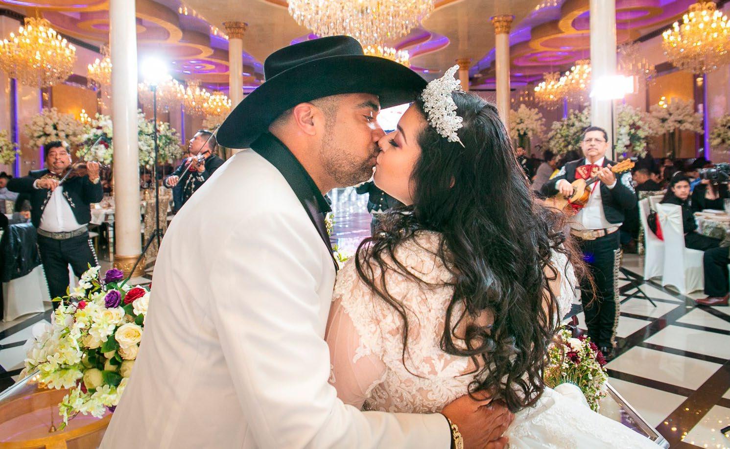 Page 52 of Amanda Gomez & Francisco Garcia