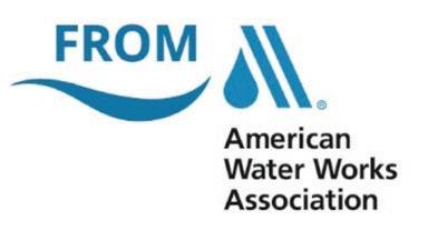Page 24 of From AWWA: AWWA Minnesota Section Wins 2020 Section Education Award