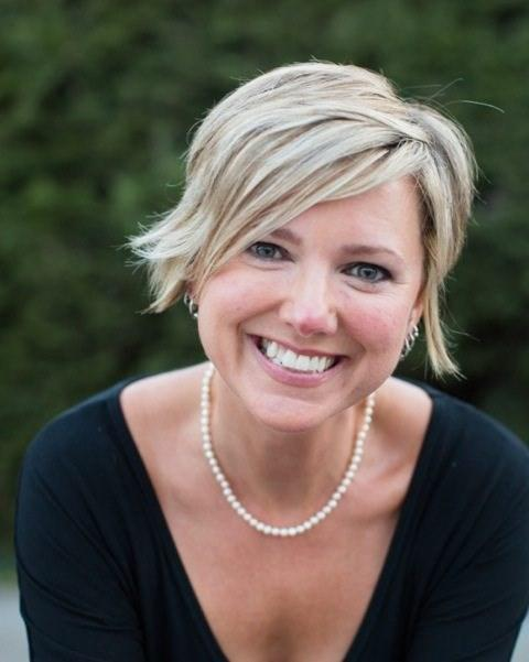 Page 7 of Board Member Spotlight - Sonya Thomas, LCSW