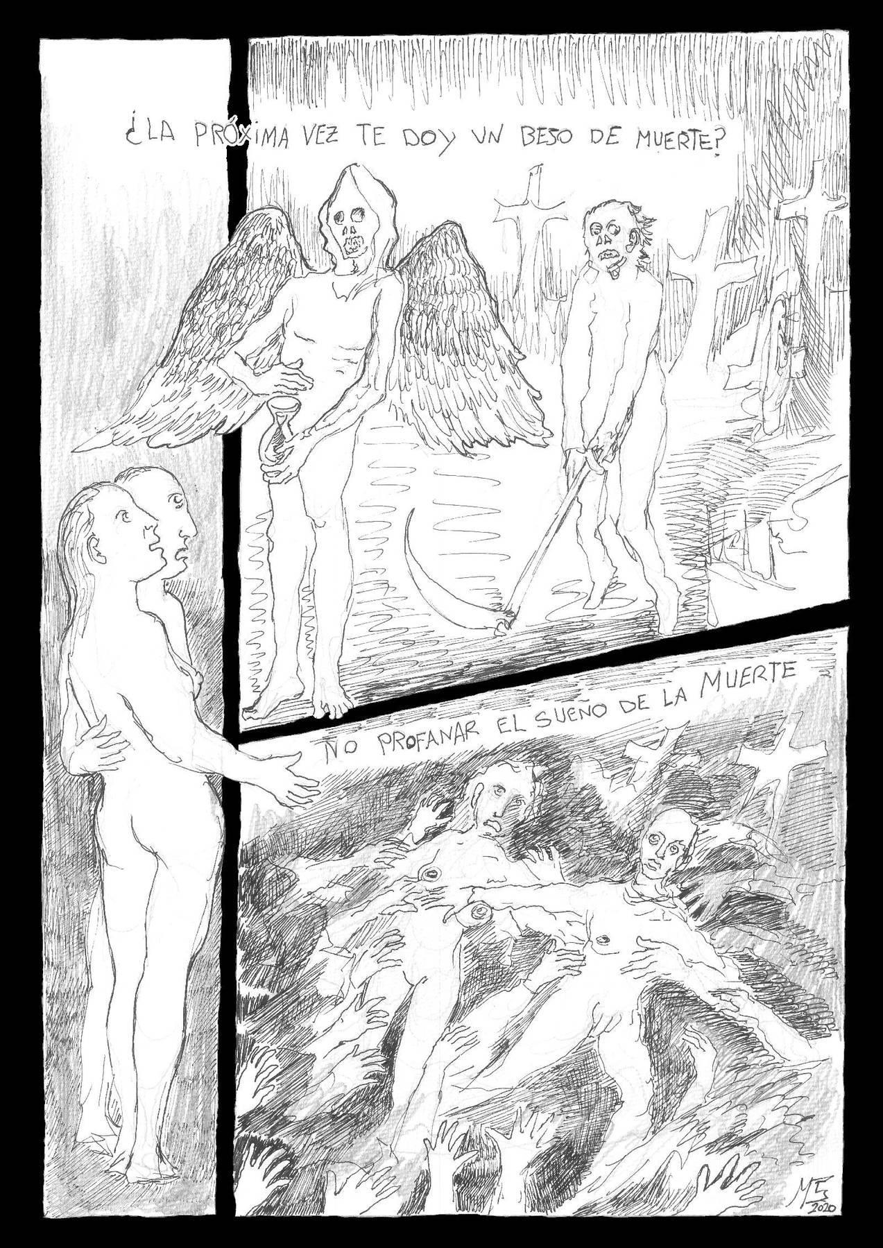 Page 34 of Erraátus - AJEDSUS