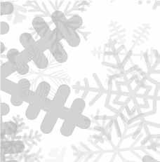 Page 4 of Unique advent calendars