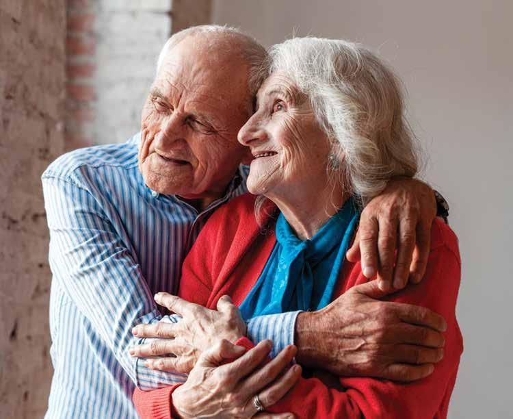 Page 16 of Saúde | Psicologia | O papel do idoso na sociedade actual | Dra. Carla Ferreira
