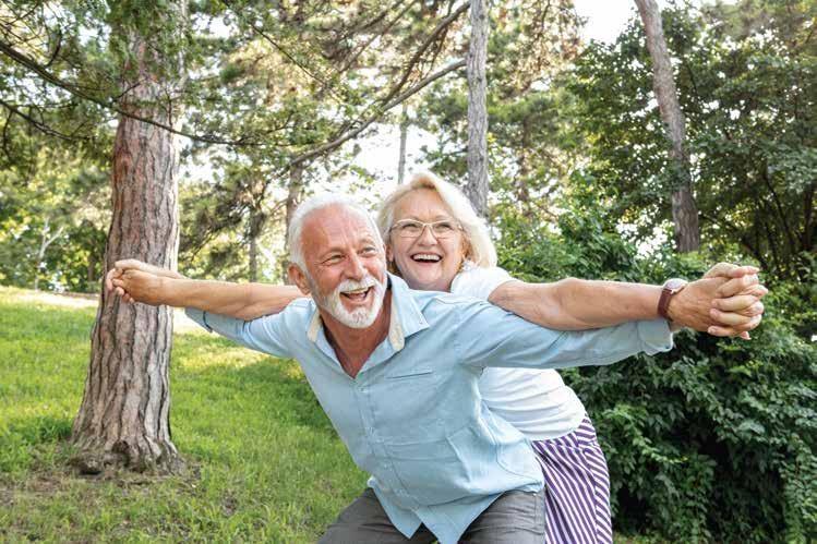 Page 24 of Saúde | Patologia Clínica | Envelhecimento Saudável A Medicina do Futuro | Dra. Ivone Mirpuri