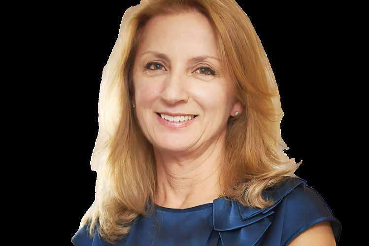 Page 12 of Grande Entrevista | Dra. Ivone Mirpuri