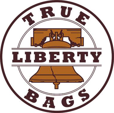 Page 24 of True Liberty Bags