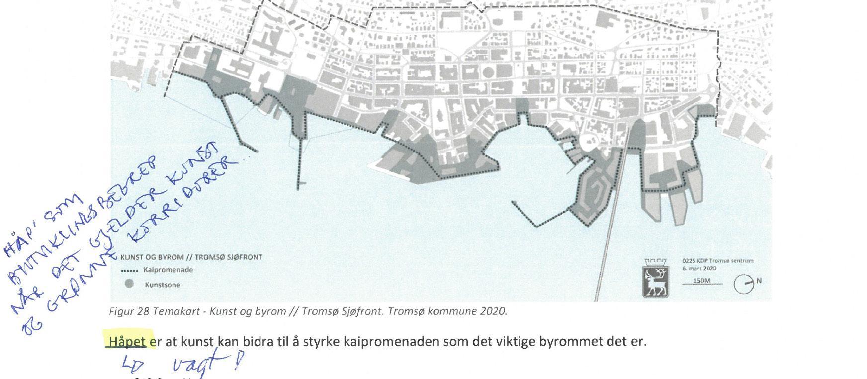 Page 94 of Tema: Kaipromenade