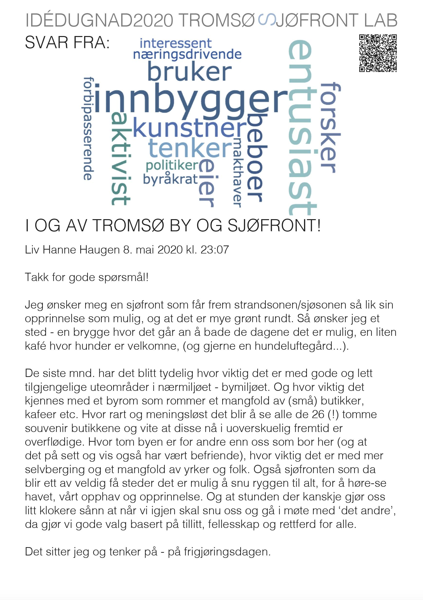 Page 102 of Tema: Ordbruk