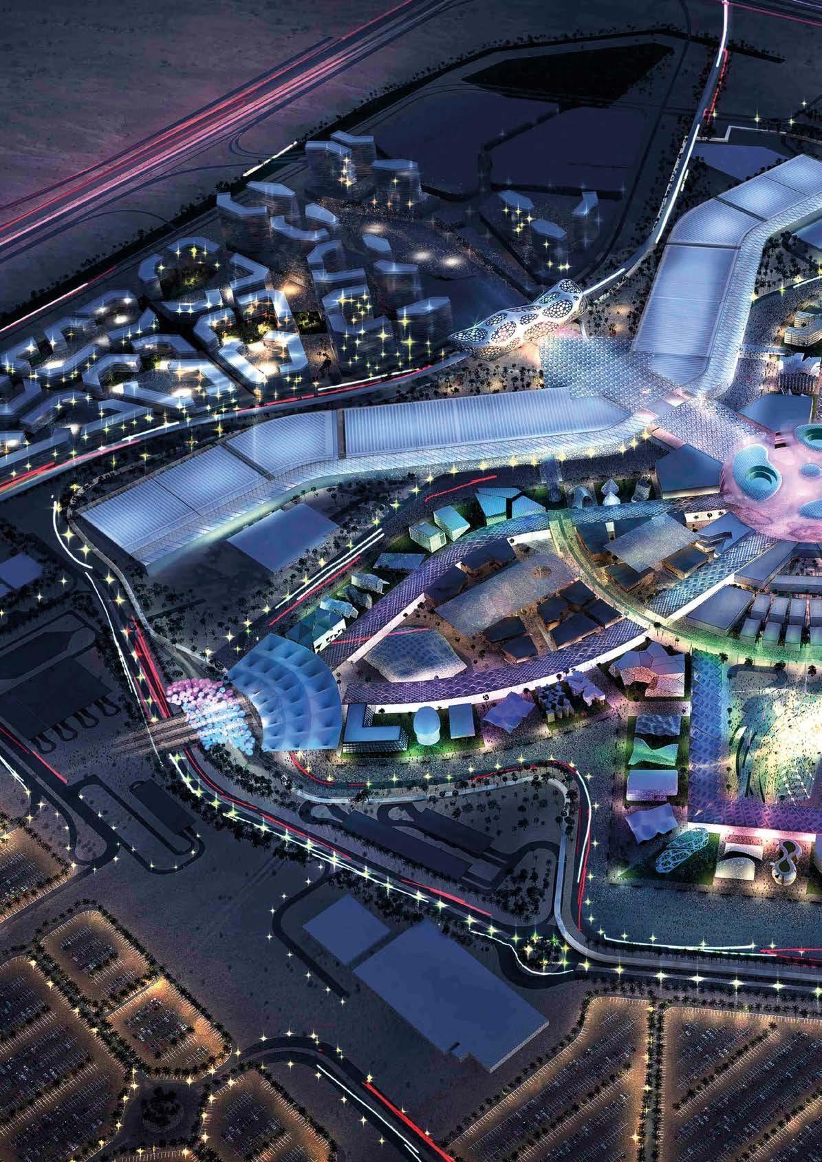 Page 72 of Expo 2020 Dubai