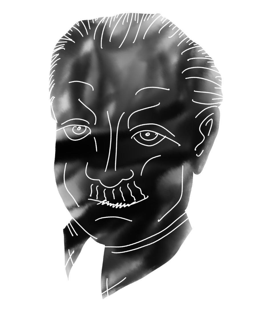Page 20 of Kirja-arvio: Oleminen Heideggerin luennolla
