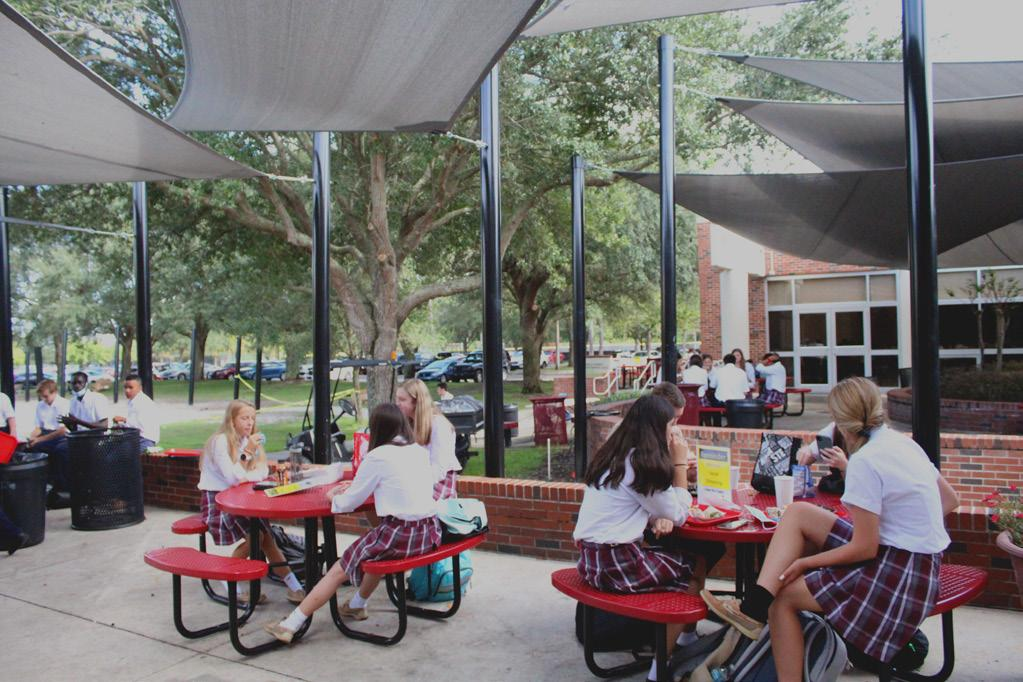 Page 4 of OUTDOOR SEATING