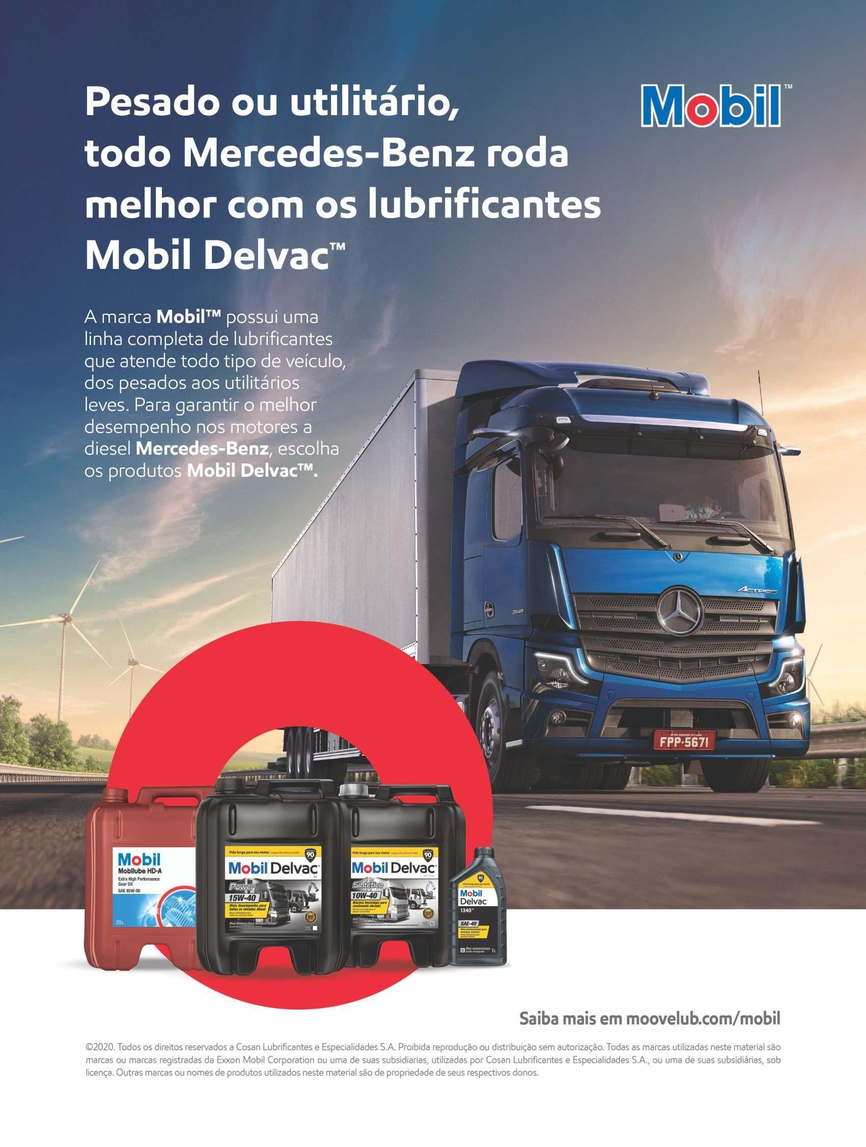 Page 2 of 1 PARCEIROS Com CDC Flexibility, Banco Mercedes-Benz conquista clientes