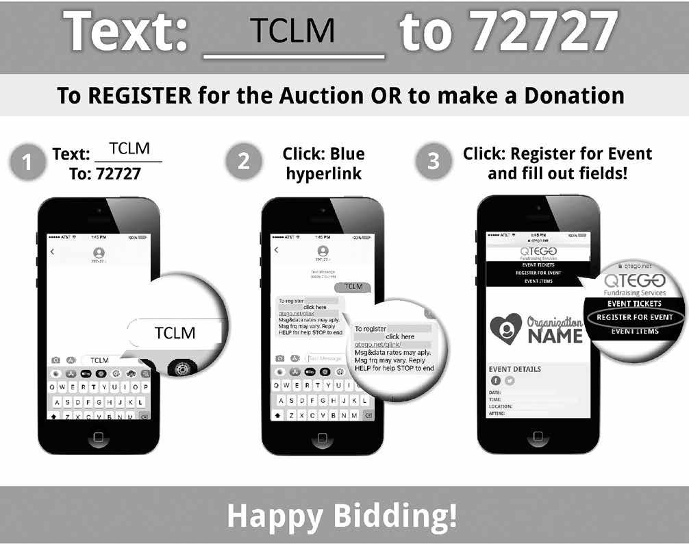 Page 2 of Online auction continued