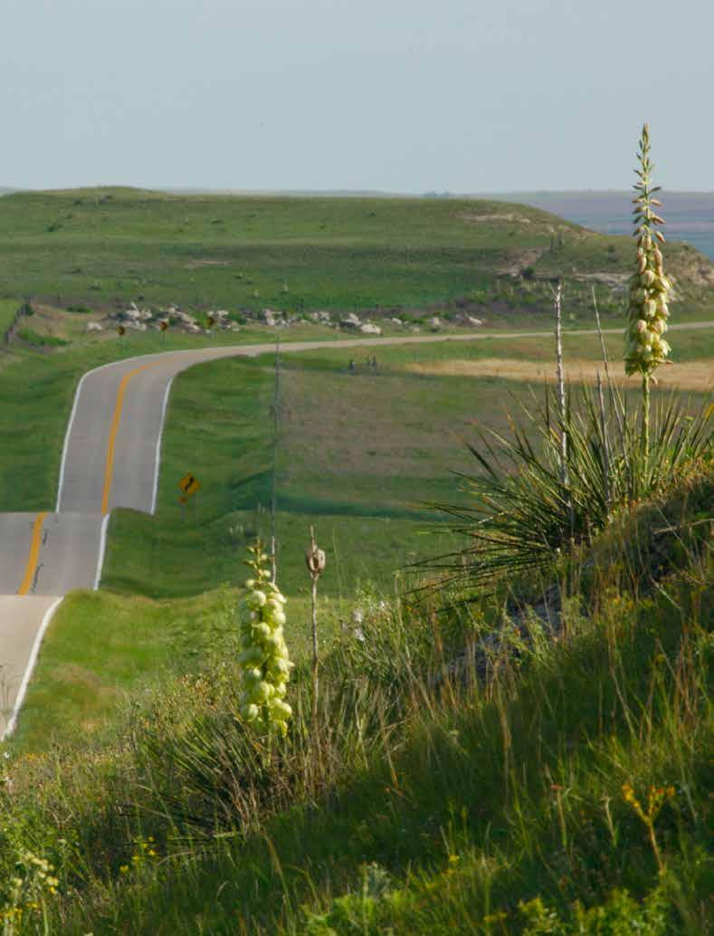 Page 30 of Smoky Valley Scenic Byway