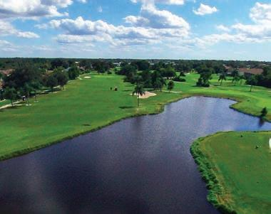 Page 52 of LOCAL GOLF COURSE LISTINGS
