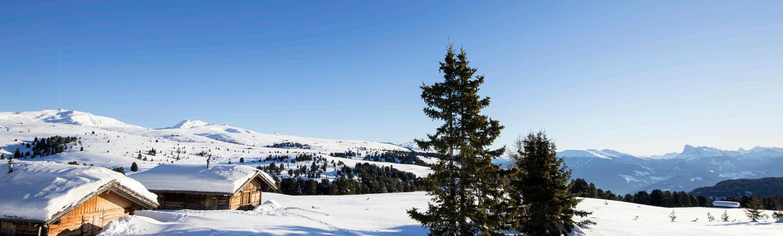 Page 8 of Schutzhütten und Almen | Rifugi e malghe | Mountain refuges and huts