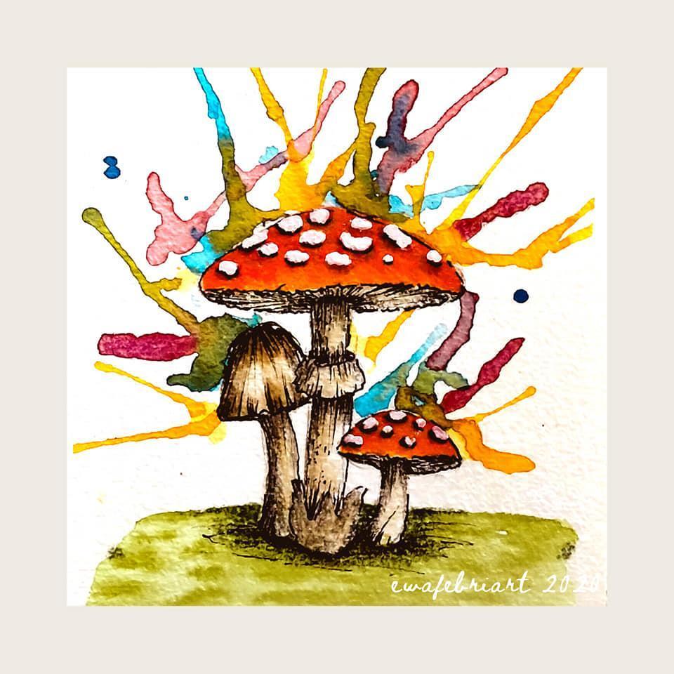 Page 7 of Mushroomates