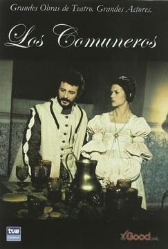 story from: 500 anys de les germanies