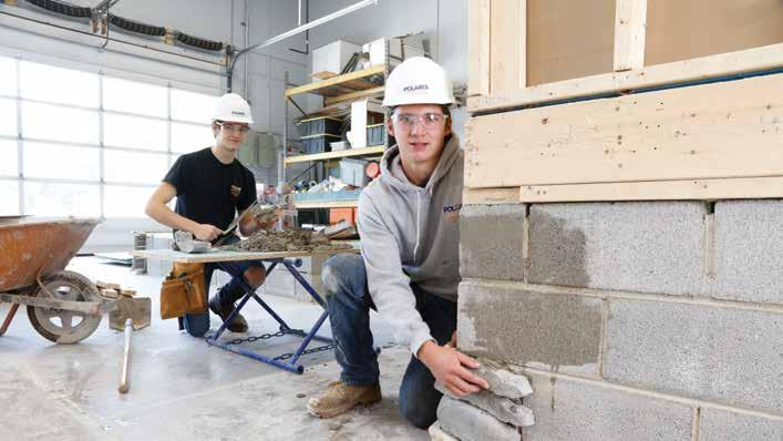 Page 9 of Construction Trades