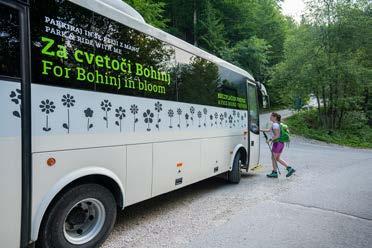 Page 6 of Poletni turistični avtobusi