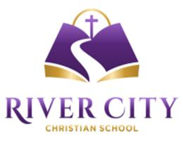Page 10 of River City Christian School
