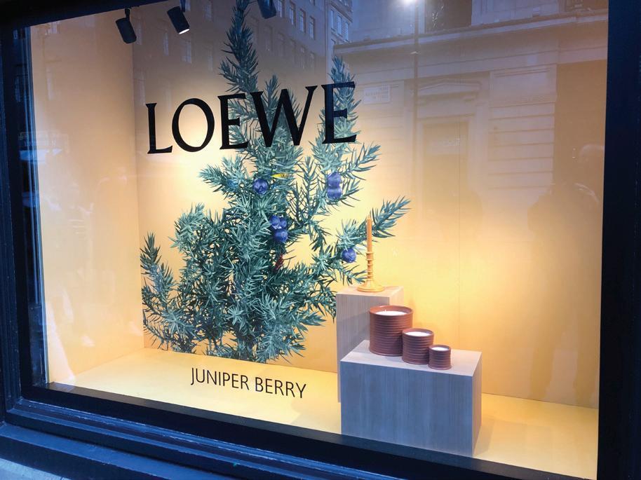Page 24 of Loewe – Liberty, London