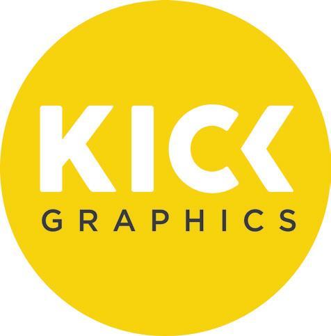 Page 20 of Kick Graphics