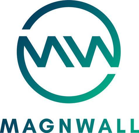 Page 21 of Magnwall, shopfitting system