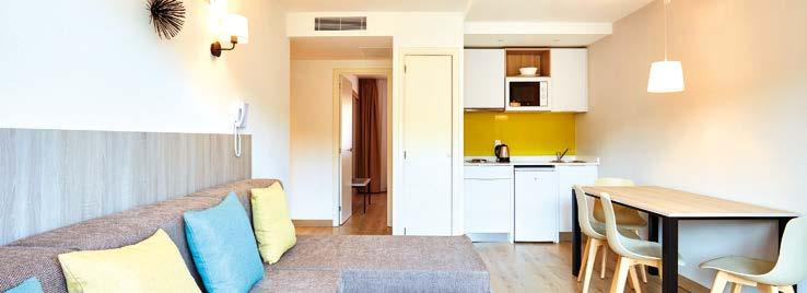 Page 57 of Laguna Garden Appartements