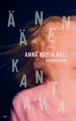 Page 8 of Anna Maria Mäki