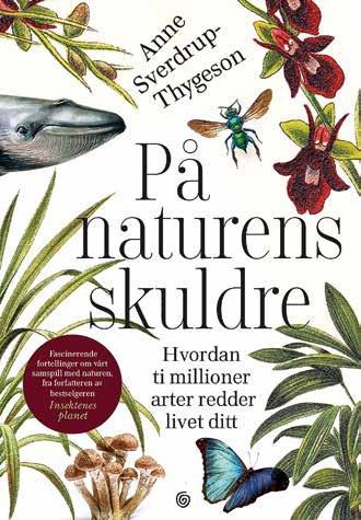 Page 66 of Naturens utrolige samspill