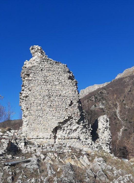 Page 34 of STORIA - Castel Manfrino