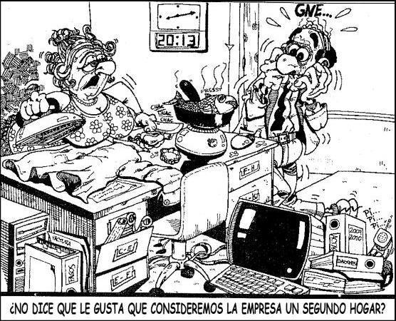 Page 6 of Avanza y el convenio