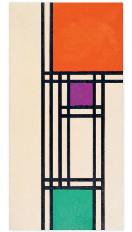 Page 22 of Zentrum Paul Klee